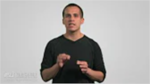 YouTube Module 12 - Eddie Davila