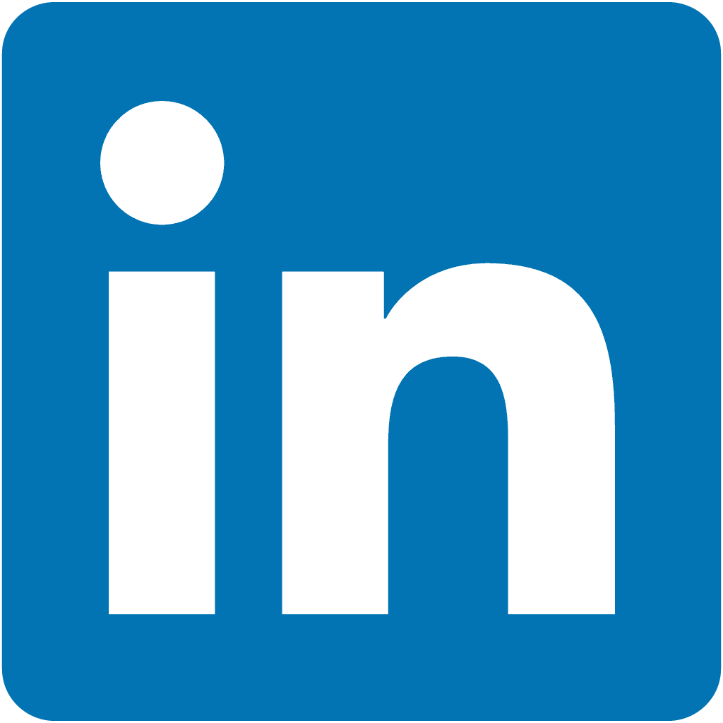 LinkedIn Learning w/ Lynda Content